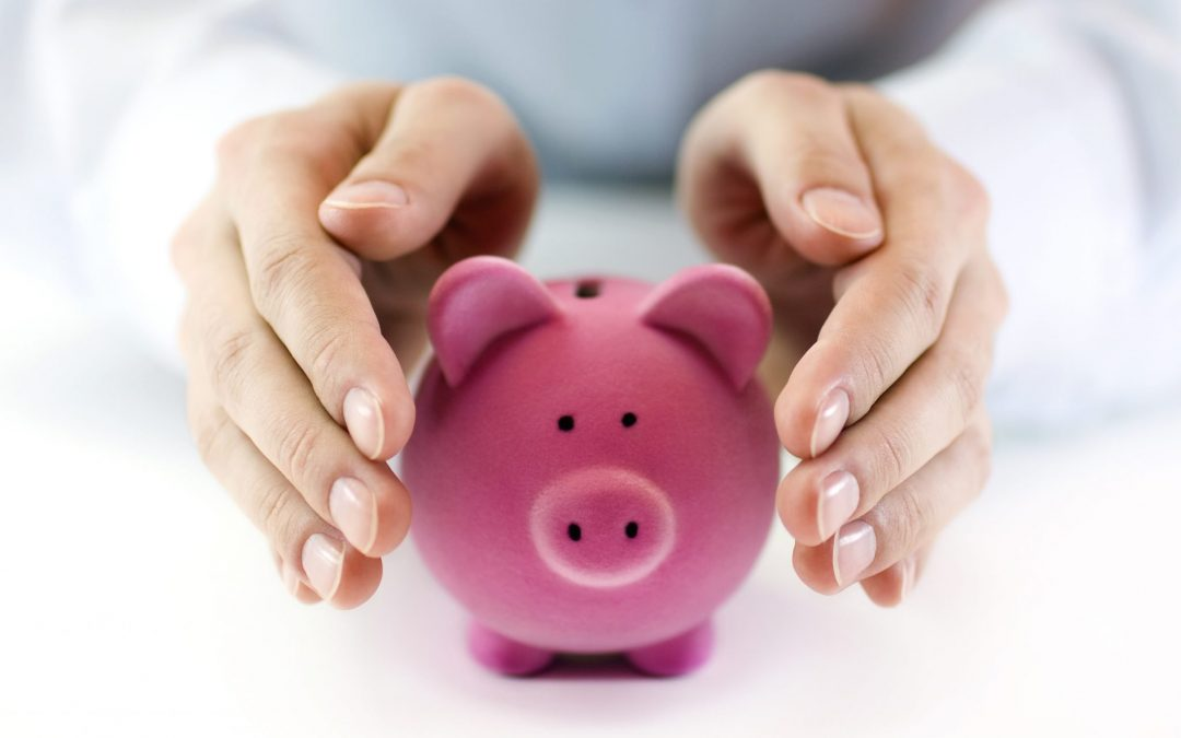 Protect Your Finances During Divorce