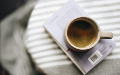 10 Books to Read When Going Through a Separation or Divorce
