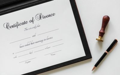 5 Things to Do Before You Divorce in the State of North Carolina