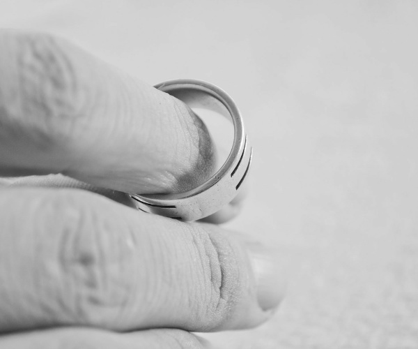 The Cost of Divorce: 5 Things You Need to Know